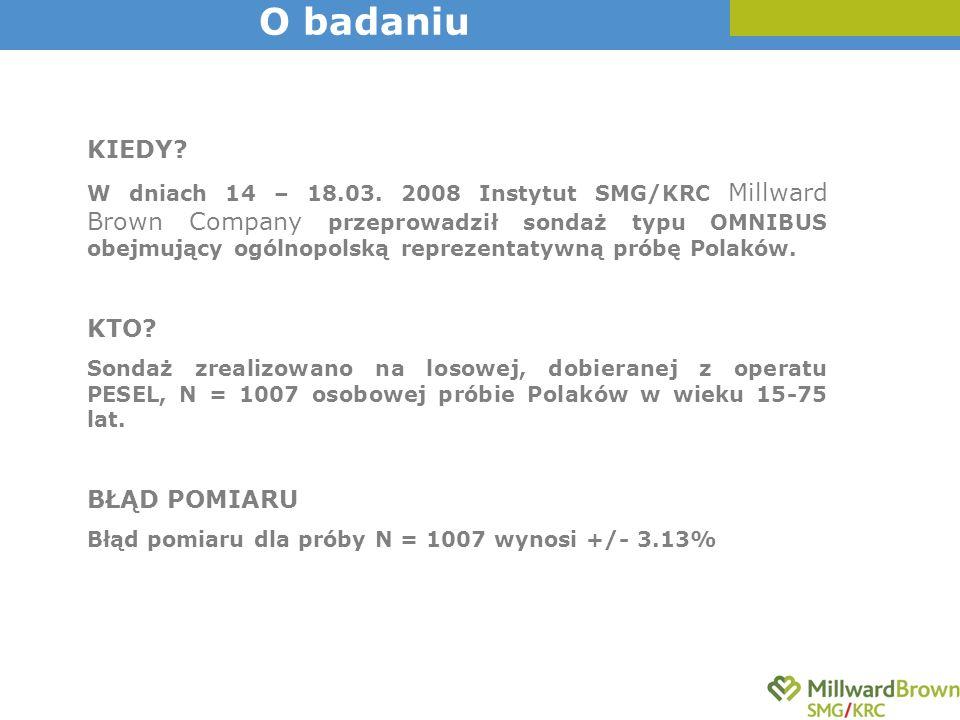 Proszę powiedzieć, czy Białoruś, to….