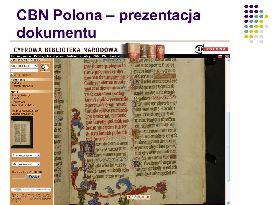 Program Rządowy Kultura+ Program Ministerstwa Kultury i Dziedzictwa Narodowego, ogłoszony przez Ministra Bogdana Zdrojewskiego 15 lutego 2011 r.