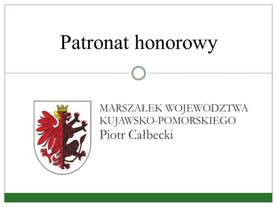 Wyróżnienia specjalne wyróżnienie dla Dobromira Melocha z Publicznego Gimnazjum w Nowem za wybitny talent plastyczny, rysunkowy i malarski