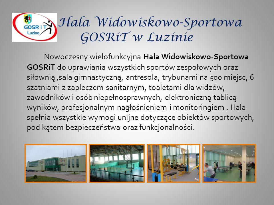 Finał Diecezjalny Turniej Liturgicznych Służb Ołtarza Jesteśmy organizatorem Mistrzostw Diecezji Gdańskiej w Halową Piłkę Nożną dla Służby Ołtarza.