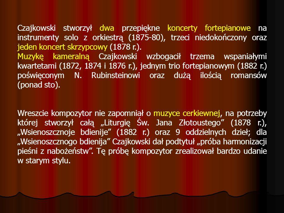DZIĘKUJĘ ZA UWAGĘ Kinga Góral kl.Vb Szkoła Podstawowa nr.