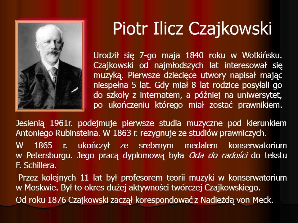 6 czerwca 1877 roku ożenił się z Antoniną Iwanowną Miłukową.