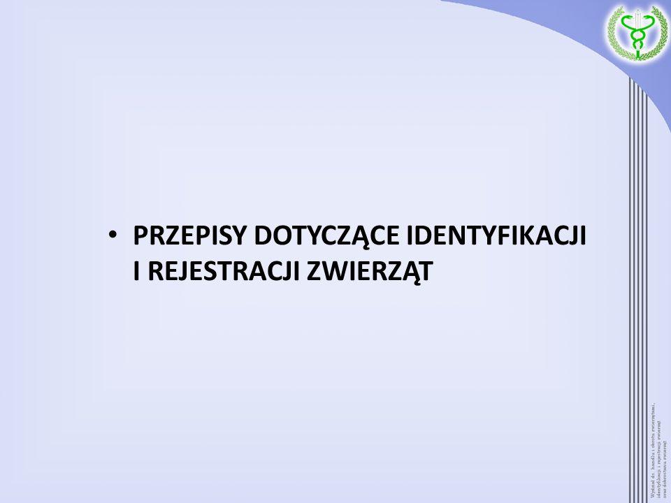 Rozporządzenie Komisji (UE) nr 1034/2010 z dnia 15 listopada 2010 r.