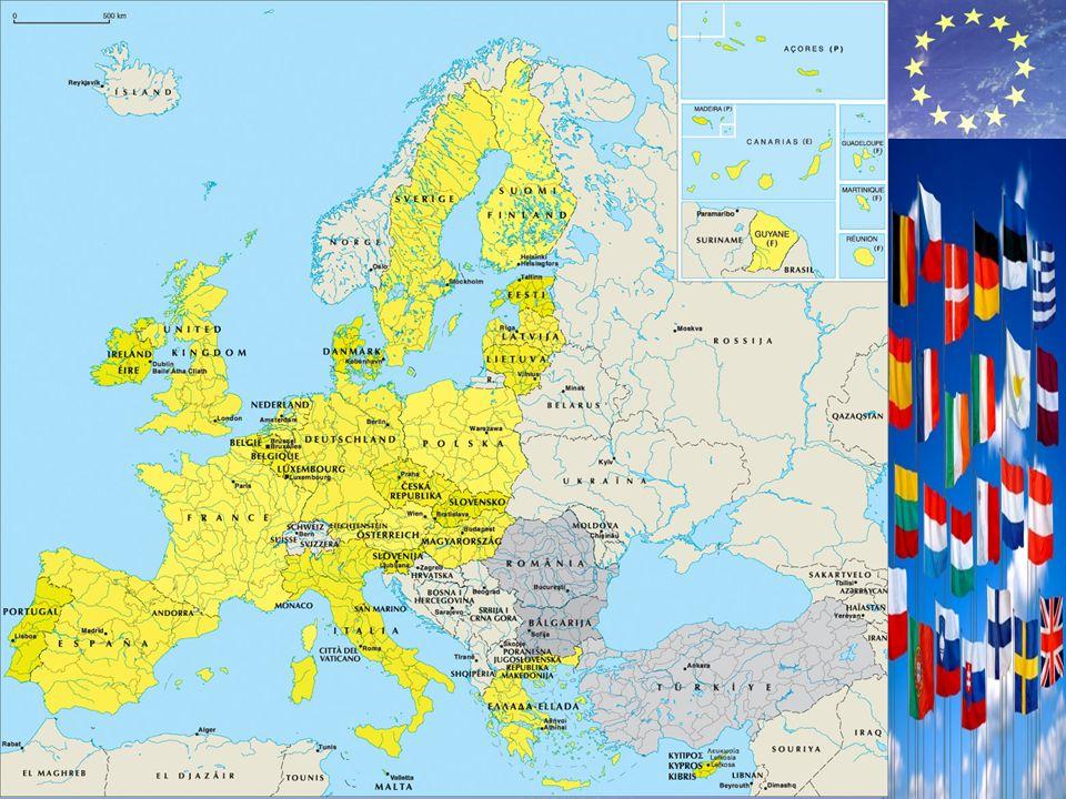 Program MŁODZIEŻ Cele Programu: Przezwyciężanie uprzedzeń i stereotypów zakorzenionych w mentalności i kulturze młodych ludzi, Przygotowywanie młodzieży do aktywnego uczestnictwa w życiu społecznym państw europejskich, Rozwijanie osobowości młodych ludzi, Zwiększanie udziału w życiu społecznym młodzieży z mniejszymi szansami.