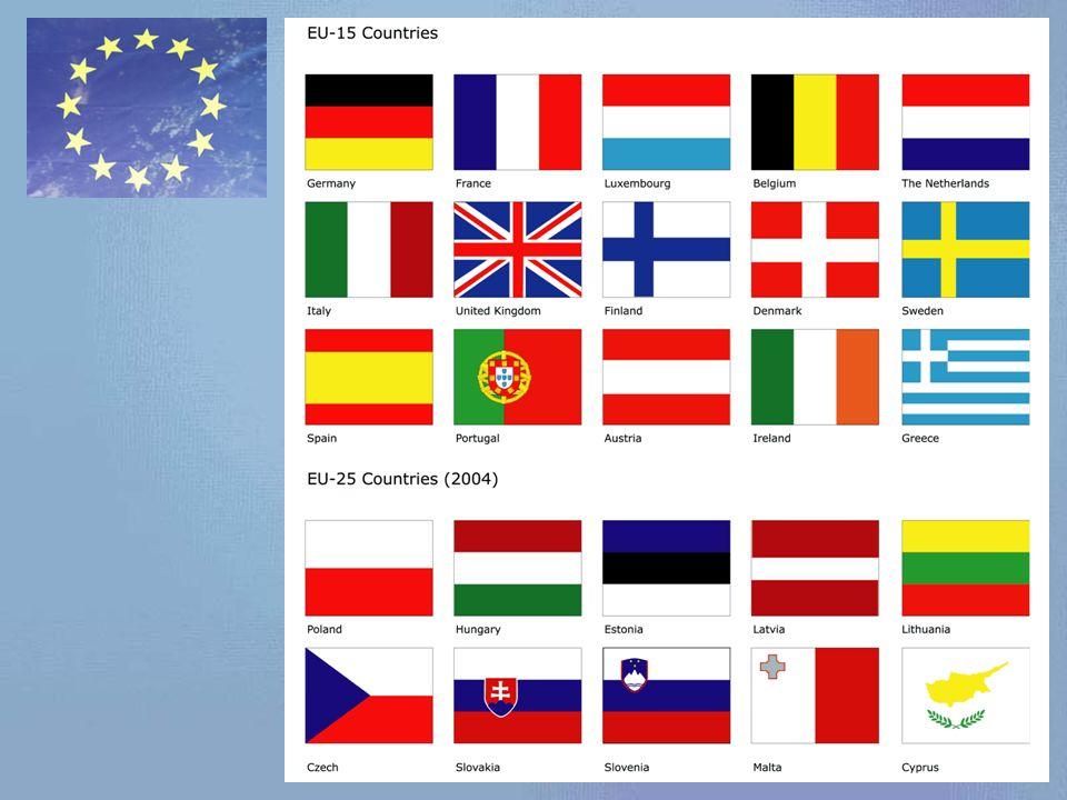 Europejski Obszar Szkolnictwa Wyższego Europejski obszar wiedzy Europejski obszar badań i innowacji Europejski obszar edukacji (kształcenie i szkolenie) Europejski obszar szkolnictwa wyższego Europejski obszar uczenia się przez całe życie