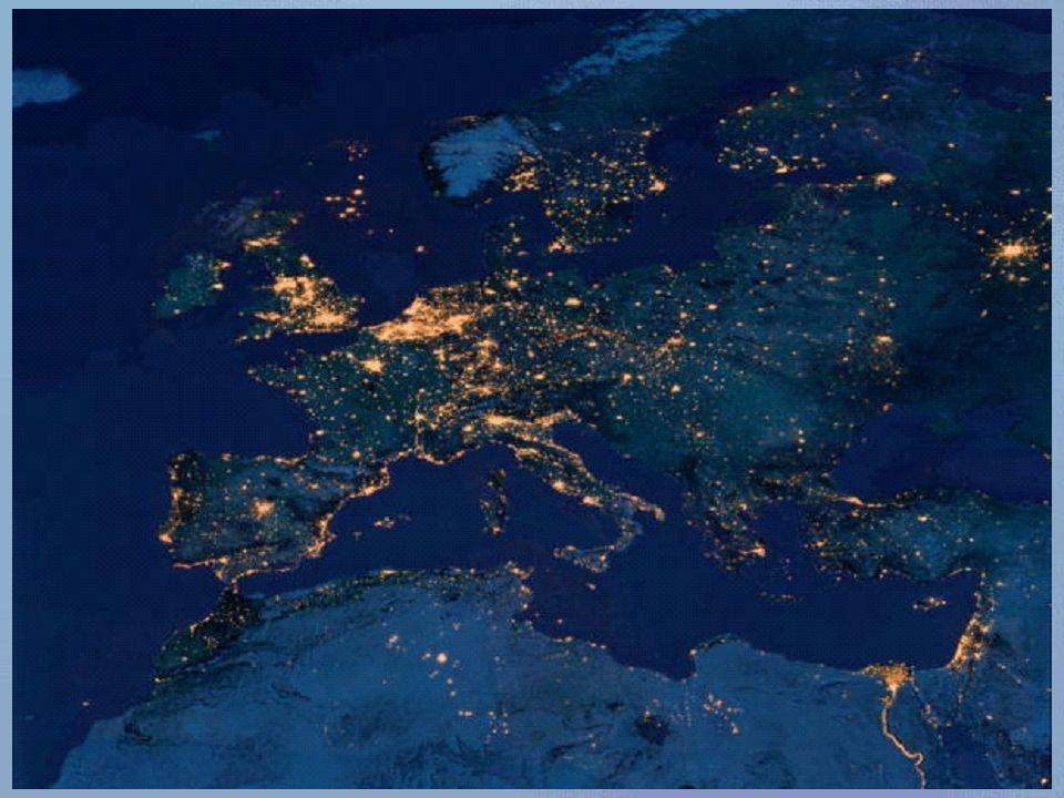 Europejski Obszar Szkolnictwa Wyższego - Praga Dwa lata po podpisaniu Deklaracji Bolońskiej, ministrowie odpowiedzialni za szkolnictwo wyższe w Europie, reprezentujący 32 państwa sygnatariusze, spotkali się 19.05.2001 r.