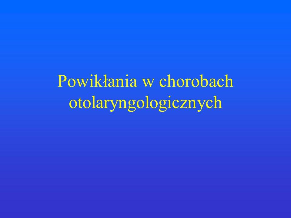 Ostre zakażenia górnych dróg oddechowych wywoływane są głównie przez : bakterie produkujące betalaktamazy –Haemofilus influenzae-25-30%, – Moraxella catarralis-10-15% Bakterie, u których następuje zmiana w białkach wiążących penicylinę –Streptococcus pneumonice -30-40% patogeny atypowe –Mycoplasma pneumoniae, Legionella pneumophila, Chlamydia pneumoniae