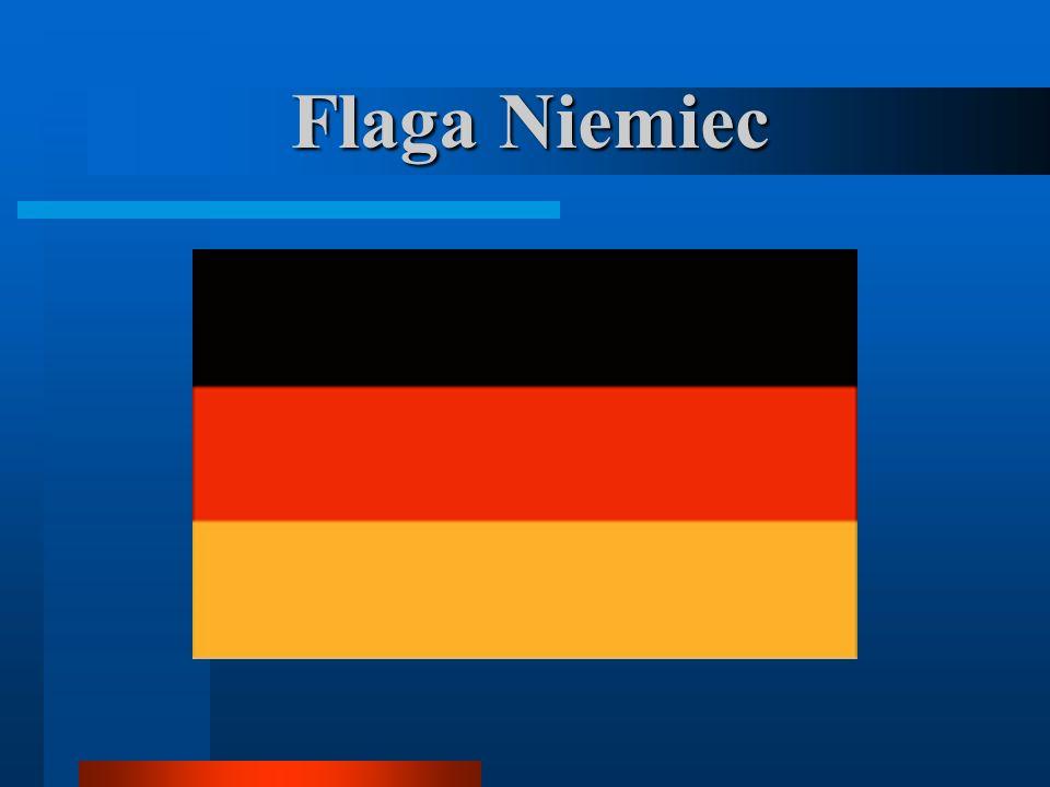 Niemcy - państwo federacyjne położone w Europie, będące członkiem Unii Europejskiej (UE), Unii Zachodnioeuropejskiej (UZE), G8, ONZ oraz NATO. Stolicą