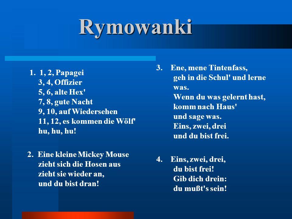 Język niemiecki Niemiecki należy do dużej grupy języków germańskich i spokrewniony jest z duńskim, norweskim, szwedzkim, niderlandzkim oraz angielskim