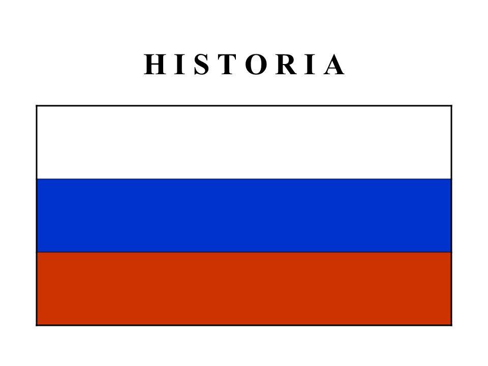 1. Pierwszy car Rosji to a) Borys Godunow b) Iwan IV Groźny c) Michaił Romanow
