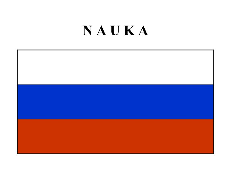 27. Liczba stref czasowych w Rosji a) 9 b) 10 c) 11