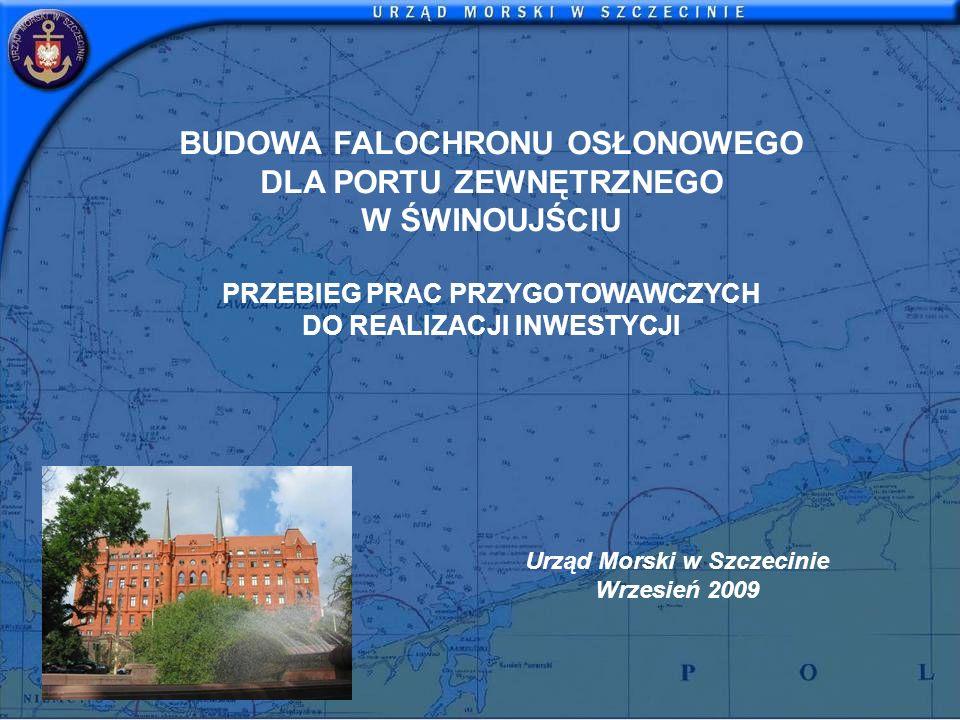 2.Zatwierdzenie dokumentacji geologiczno – inżynierskiej W dniu 18.07.2008 r.