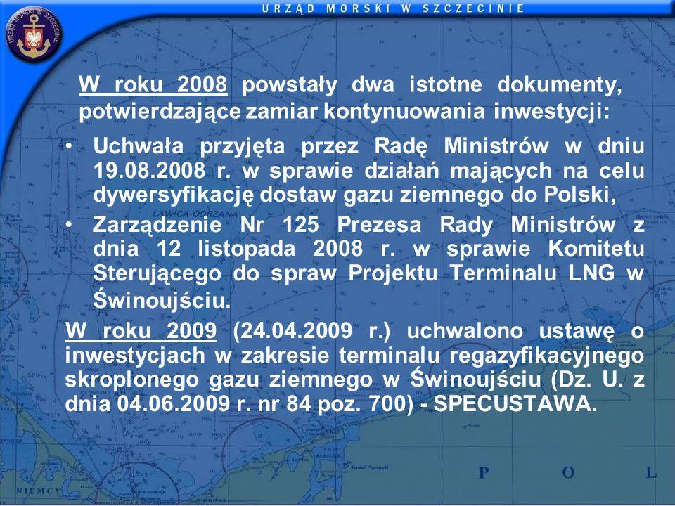 6.Decyzja o pozwoleniu wodnoprawnym Decyzja z dnia 17.06.2009 r.