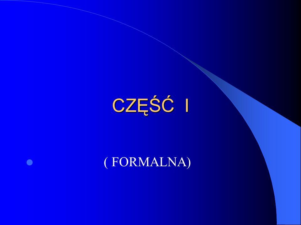 Maja Kowal, n-l mianowany Szkoła Podstawowa nr3 w Głogowie Wykonywanie zadań doradcy metodycznego,egzaminatora okręgowej komisji egzaminacyjnej, eksperta komisji kwalifikacyjnej.....