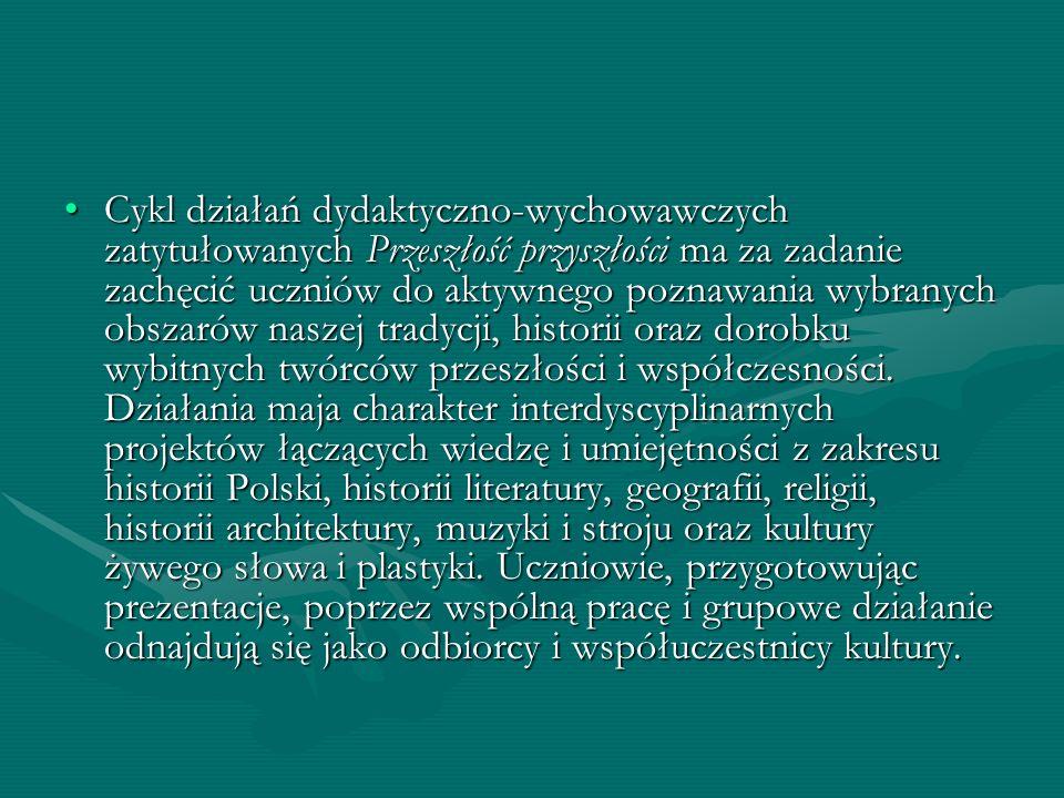 Konkurs RecytatorskiKonkurs Recytatorski Czesław Miłosz – w stulecie urodzin Czesław Miłosz – w stulecie urodzin