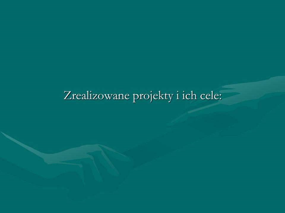 Katyń – Golgota Wschodu utrwalenie pamięci o ofiarach zbrodni katyńskiej oraz pobudzenie refleksji na temat zagrożeń wynikających z totalitarnych form organizacji państwa