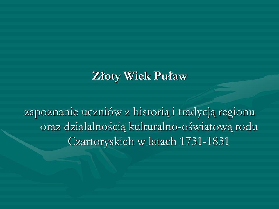 Wrzesień 1939 – zaczęło się w Polsce przypomnienie ważnych i tragicznych wydarzeń związanych z wybuchem II wojny światowej ze szczególnym zwróceniem uwagi na przebieg wrześniowych dni na ziemi puławskiej i wykorzystaniem relacji naocznych świadków przypomnienie ważnych i tragicznych wydarzeń związanych z wybuchem II wojny światowej ze szczególnym zwróceniem uwagi na przebieg wrześniowych dni na ziemi puławskiej i wykorzystaniem relacji naocznych świadków