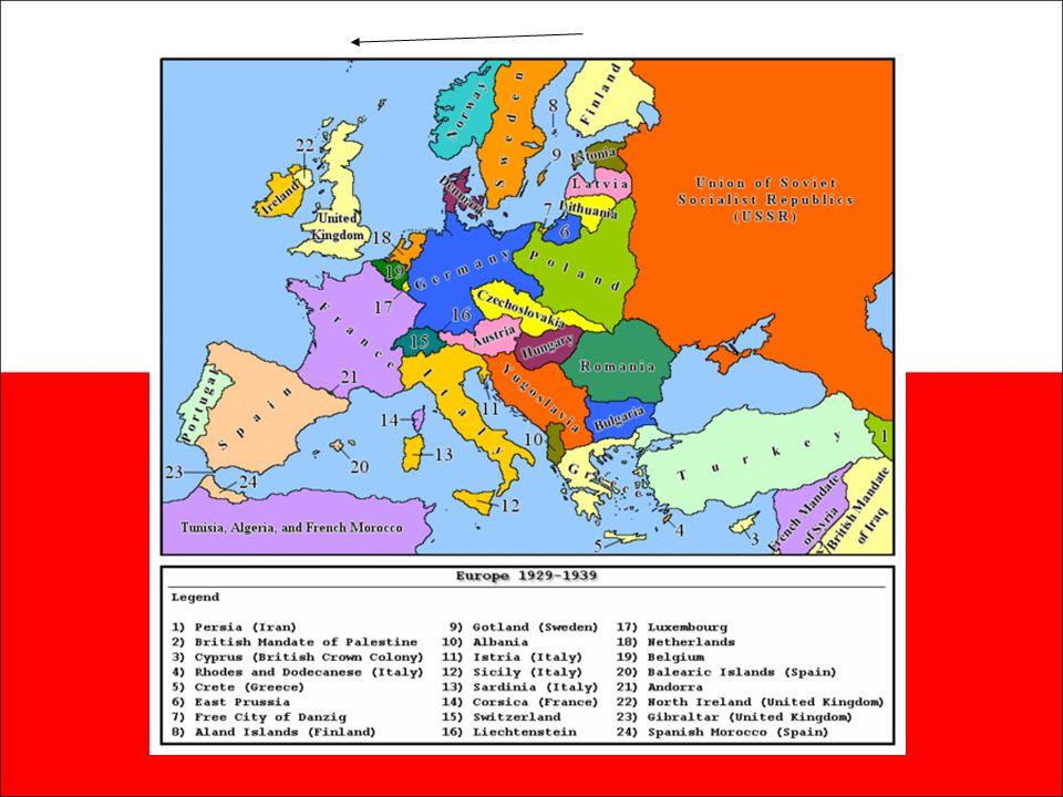 Dokładnie w dniu, w którym zakończyły się walki, 11 listopada 1918 roku, władzę w Warszawie obejmował Józef Piłsudski – człowiek, który w czasie I wojny światowej najbardziej starał się odbudować państwo polskie, walcząc na czele legionów.
