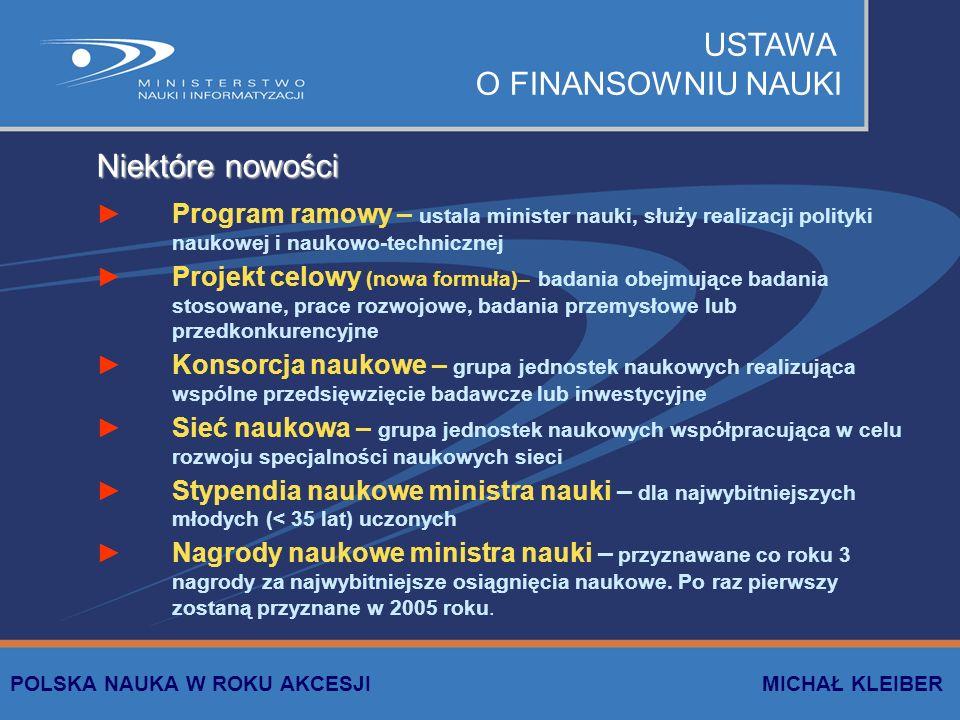 OCENA GOSPODARKI OPARTEJ NA WIEDZY W POLSCE Raport Banku Światowego Cel raportu przedstawienie propozycji rozwiązań, które zapewnią zrównoważony wzrost i poprawią konkurencyjność gospodarki dzięki stworzeniu warunków sprzyjających rozwojowi działalności gospodarczej oraz inwestycji, zwłaszcza w zakresie tworzenia i absorpcji wiedzy.