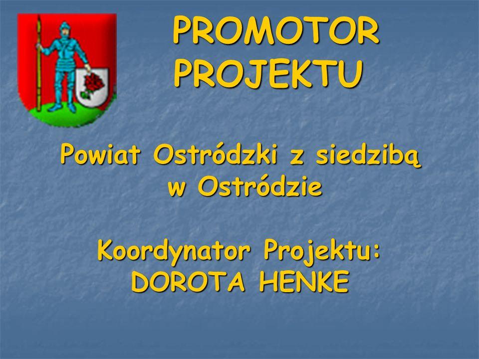 PARTNER PO STRONIE BRYTYJSKIEJ EuroPartnership Agency Ltd