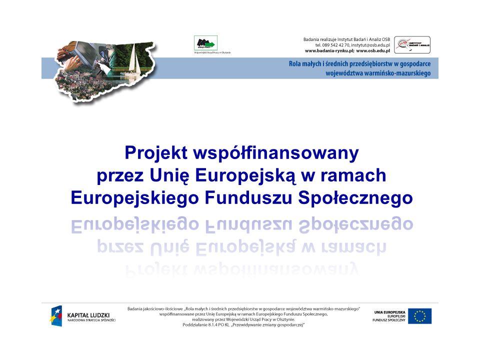 Bezrobocie w Polsce, pomimo obserwowanego od kilku lat spadku, nadal ma charakter strukturalny i wynika z niedopasowania popytu i podaży na pracę w zakresie predyspozycji, kwalifikacji i doświadczenia zawodowego.