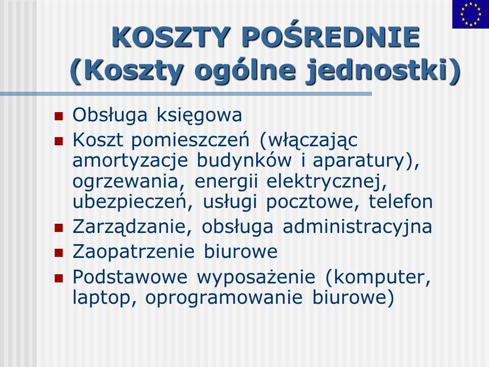 Cło Polskie przepisy prawne Towary przywożone w ramach Programów Ramowych UE są zwolnione od cła na mocy rozporządzenia Rady Ministrów z dnia 28 grudnia 2001 Przywóz towarów z zagranicy jest zwolniony od cła, jeśli przedmiotem przywozu są:towary przywożone w ramach Ramowego Programu Badań, Rozwoju Technicznego i Prezentacji Unii Europejskiej oraz innych programów naukowo-badawczych Unii Europejskiej...