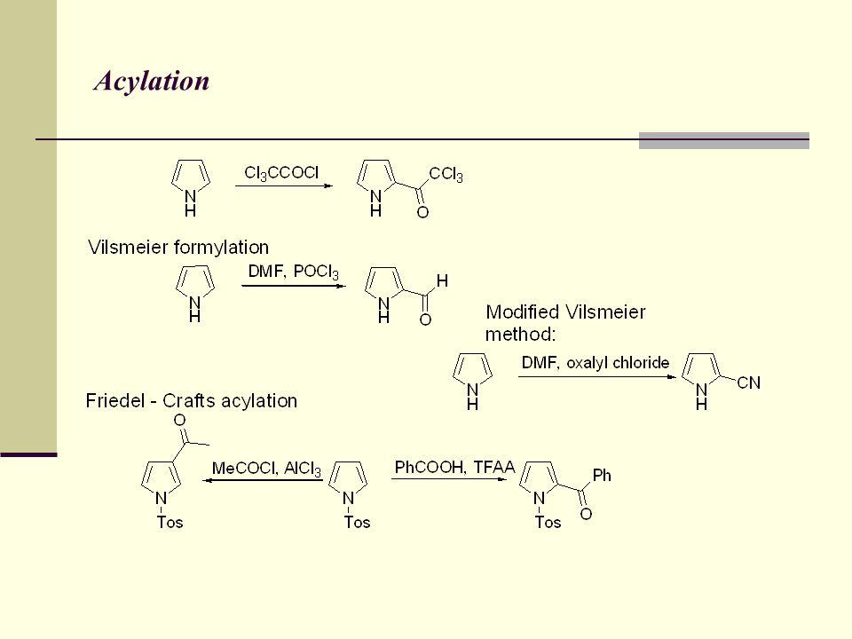 Cycloaddition