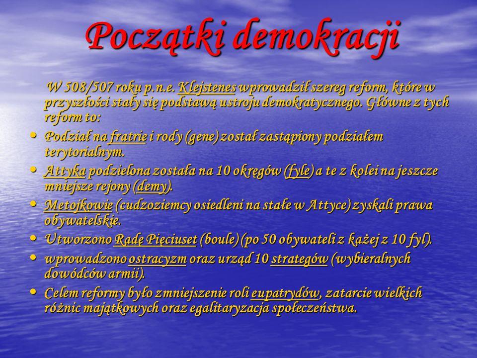 Stwierdzono, że demokracja jest najgorszą formą rządu, jeśli nie liczyć wszystkich innych form, których próbowano od czasu do czasu. Winston Churchill