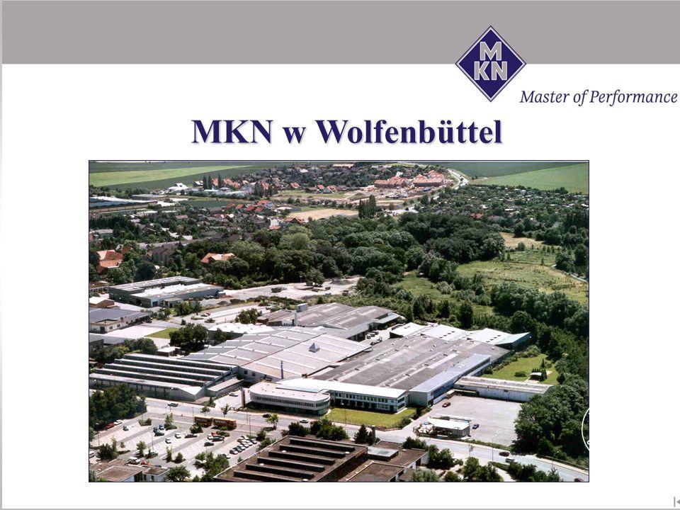 Hannover Hamburg Berlin Frankfurt München Lokalizacja Północne Niemcy Dolna Saksonia Miasto Wolfenbuettel Wolfenbuettel Informacje ogólne