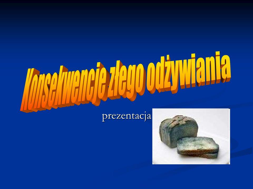 . prezentacja