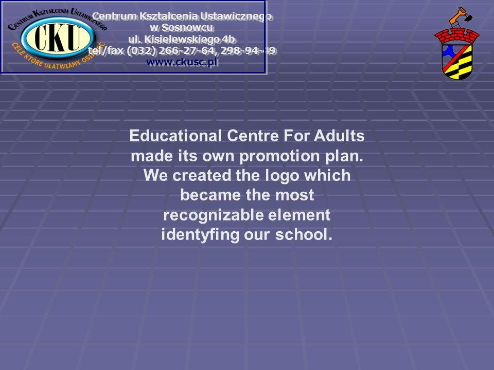 Comprehensive school (2 years) for students who left vocational school classes 1au 1au 1 ulo 1 ulo 2au 2au