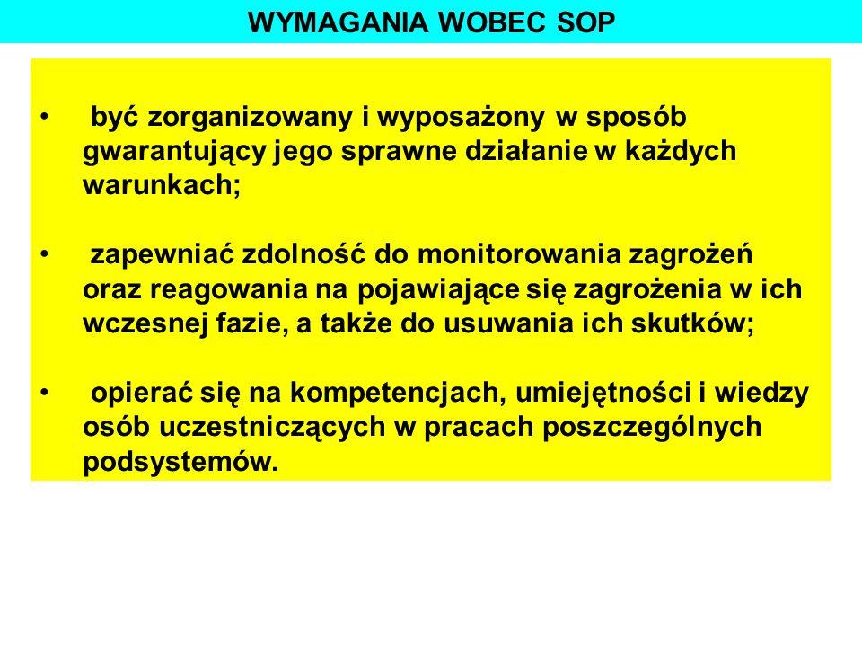STAN GOTOWOŚCI OBRONNEJ PAŃSTWA CZASU WOJNY wprowadza się w celu odparcia bezpośredniej zbrojnej napaści na terytorium Rzeczypospolitej Polskiej lub gdy z umów międzynarodowych wynika zobowiązanie do kolektywnej obrony przeciwko agresji.