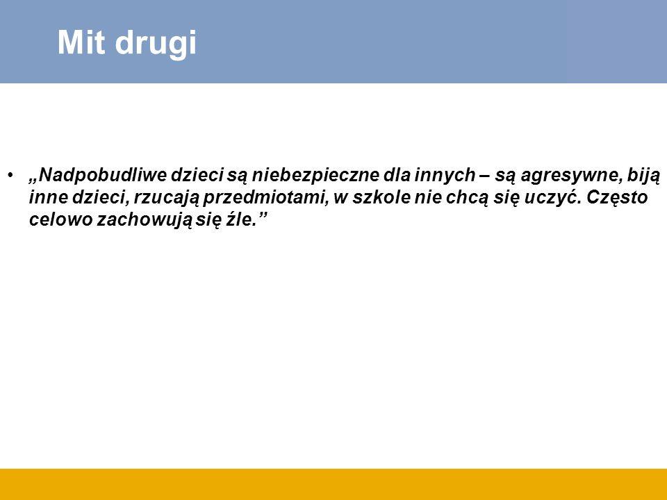 Hipoteza monoamin (1) 1.Dopamina 2.