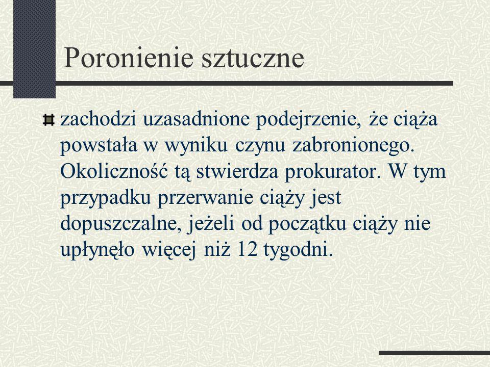 Zaśniad groniasty epidemiologia zaśniadu groniastego : 1/2000 - 1/2500 ciąż, częściej po 40 rż i przed 20 rż.