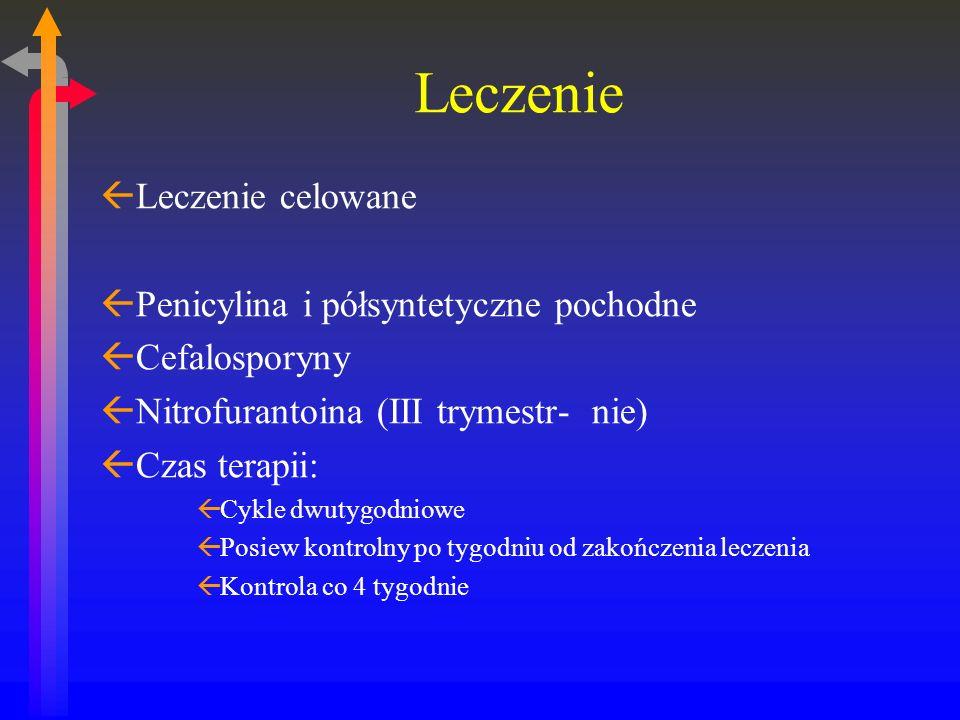 ßZasady teratologii: ßWrażliwość na działanie czynników jest różna w zależności od okresu ciąży ßTen sam czynnik może indukować powstanie różnych wad ßRóżne czynniki mogą wywoływać ten sam efekt ßPodatność na teratogeny zależy od genotypu ßUjawnienie się zaburzeń jest zależne od dawki ßCzynnik teratogenny dla zarodka czy płodu nie musi być szkodliwy dla matki