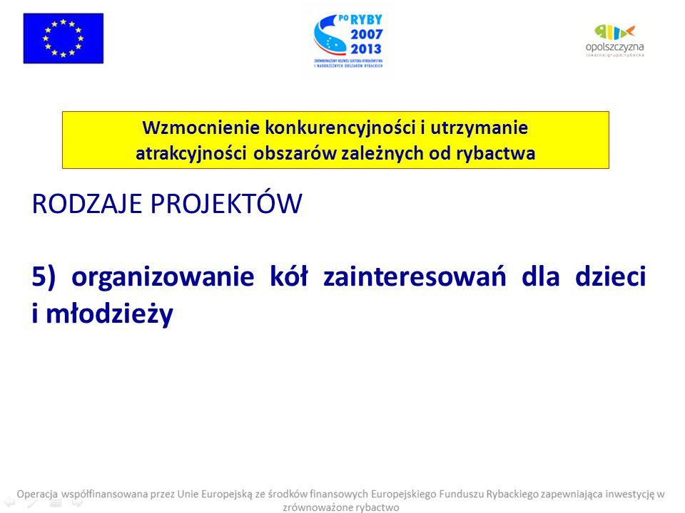 Rozpatrywanie wniosku o dofinansowanie: Organ samorządu województwa rozpatruje wniosek w terminie 3 miesięcy.