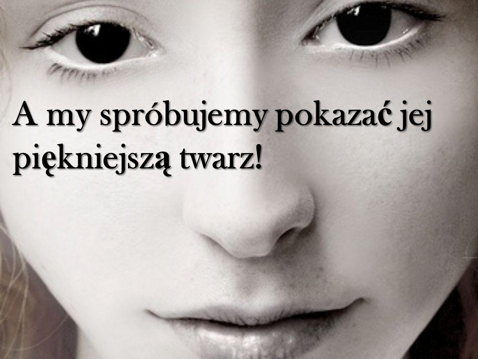 Ł ód ź Najszybciej rozwijaj ą cym si ę miastem Polski by ł a Ł ód ź.