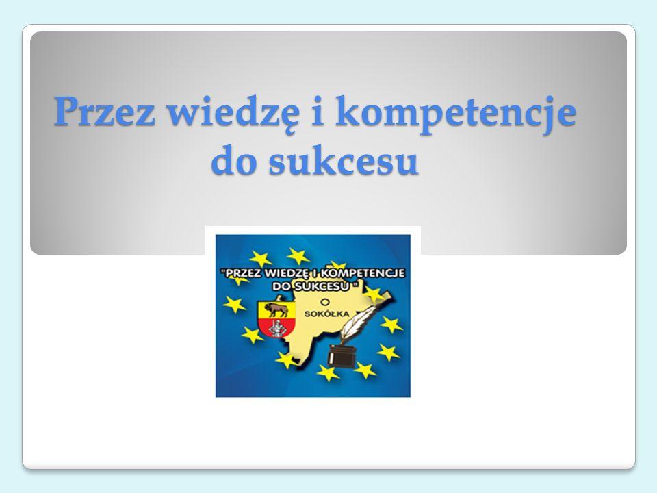 W Zespole Szkół Ogólnokształcących w Sokółce pracowało 9 zespołów tematycznych, których prace przedstawiliśmy na posterze wykonanym w ramach pracy Koła Miłośników Nauk Ścisłych.