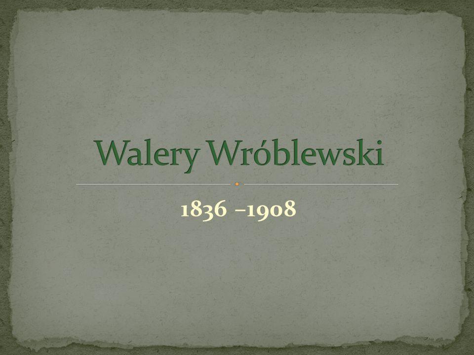1836 –1908