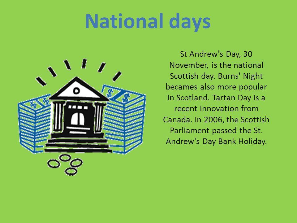 Ciekawostki o Szkocji Teren Szkocji obejmuje ponad 790 wysp, w tym około 100 jest zamieszkałych.