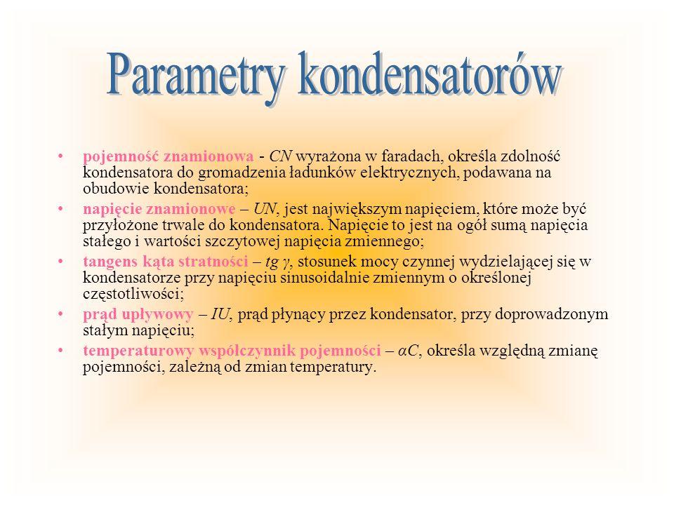 www.elektronik.friko.pl www.tranzystor.pl www.elektronik.friko.pl www.wilkipedia.pl