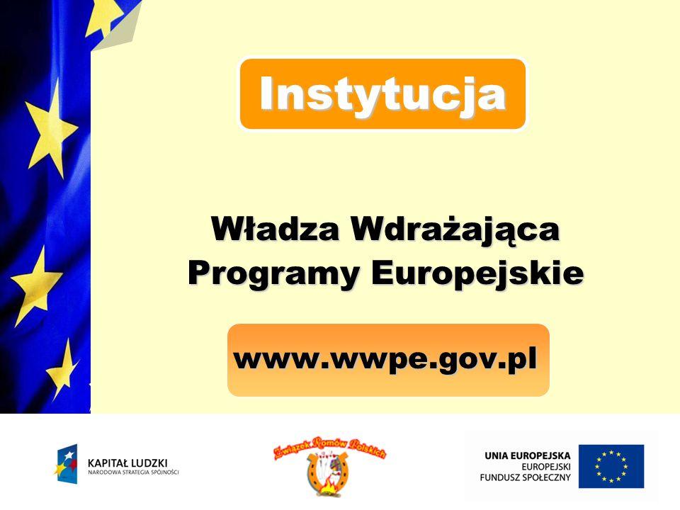 Kampania informacyjno - promocyjna Akcja promocyjna obejmowała: opracowanie oraz kolportaż: ulotek – 1000 szt.