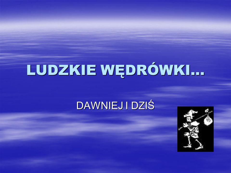 Mniejszości narodowe w Polsce Polska jest niemal jednolita etnicznie.
