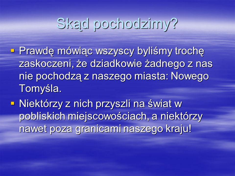 WIELKA EMIGRACJA Dowiedzieliśmy się, że: był to wielki ruch emigracyjny z Polski po upadku Powstania Listopadowego.