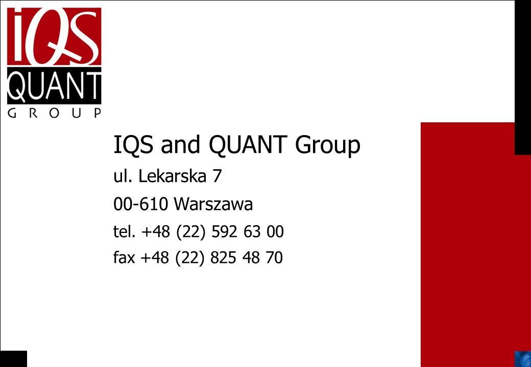 12 0 Raport z badania: Potrzeby szkoleniowe firm Strony internetowe Q41e. Z jakich stron internetowych korzysta Pan(i) najczęściej?