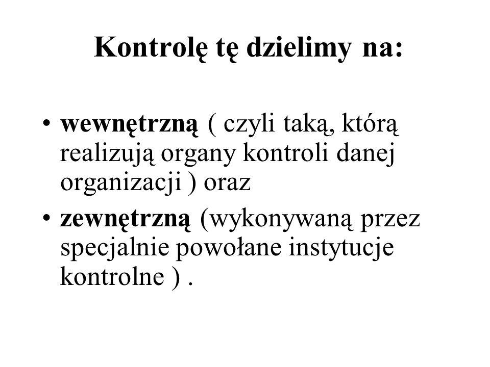 kierowania ustaw (z wyjątkiem ustawy budżetowej) z umotywowanym wnioskiem do ponownego rozpatrzenia ich przez Sejm.