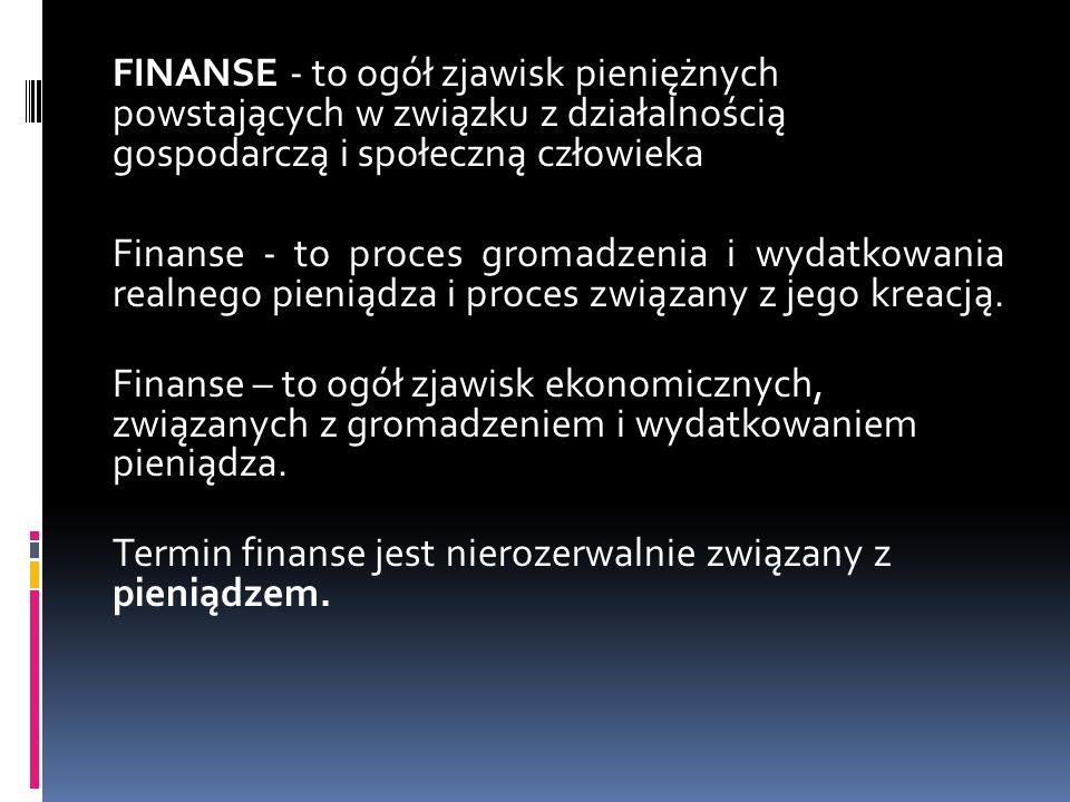 Instrumenty fiskalne makroekonomiczne.Oddziałują na całą gospodarkę.: 1.