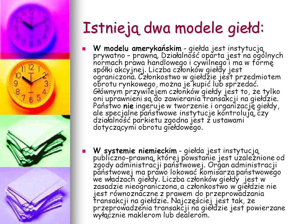 Copyright Copyright© k.chudzicki k.chudzicki Serdeczne podziękowania dla mgr Jerzego Stelmacha za udostępnienie cennych do realizacji tego projektu materiałów.