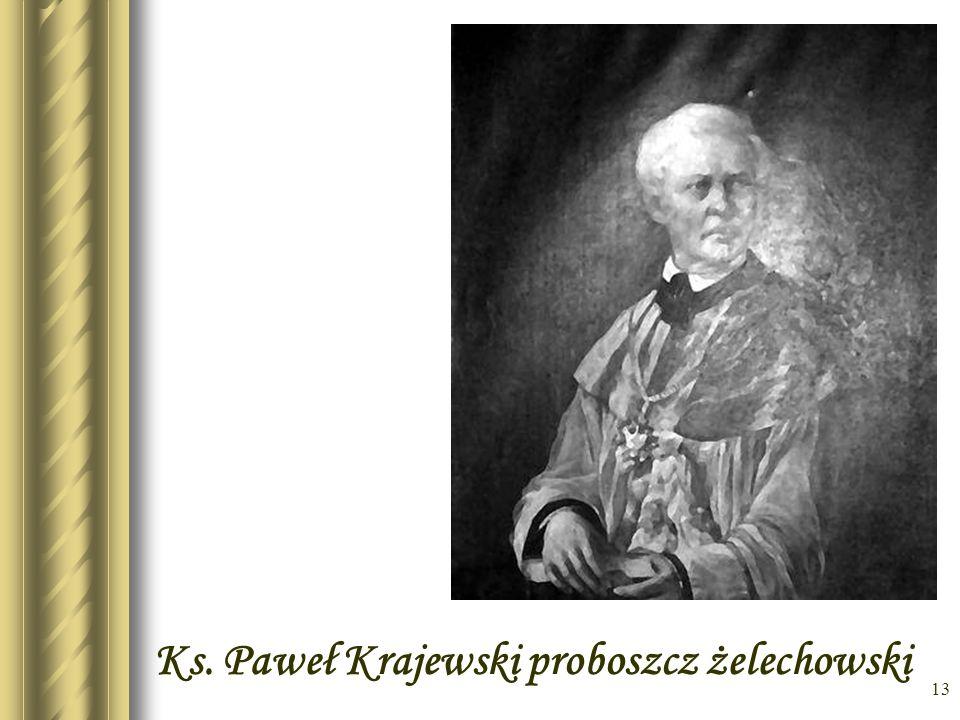 12 Szewc żydowski z Żelechowa zdj. okres międzywojenny