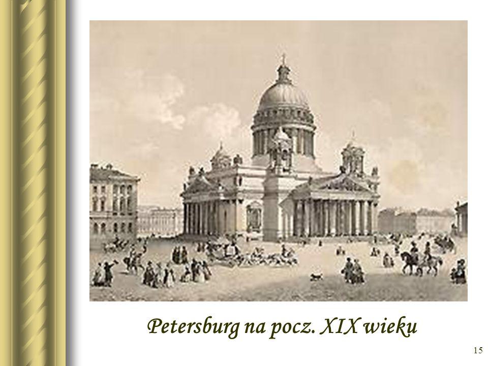 14 Kościól p.w. św. Stanisława w Żelechowie